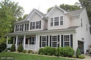 10 Garner Drive, Fredericksburg, VA 22405 (#ST9949948) :: Pearson Smith Realty