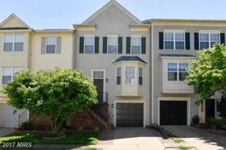 105 Park Brook Court, Stafford, VA 22554 (#ST9950219) :: Pearson Smith Realty