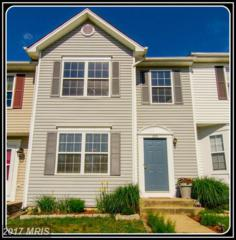 205 Donelson Loop, Stafford, VA 22554 (#ST9952541) :: Pearson Smith Realty