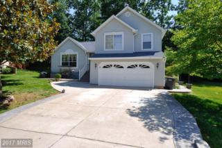 14 Parkwood Court, Stafford, VA 22554 (#ST9953255) :: Pearson Smith Realty