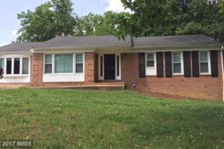 205 Aquia Bay Avenue, Stafford, VA 22554 (#ST9954558) :: Pearson Smith Realty