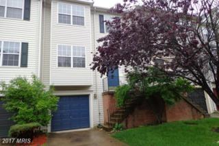 408 Park Cove Drive, Stafford, VA 22554 (#ST9956490) :: Pearson Smith Realty