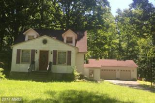71 Dishpan Lane, Stafford, VA 22554 (#ST9957074) :: Century 21 New Millennium