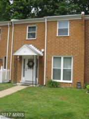 15 Oak Drive, Stafford, VA 22554 (#ST9957353) :: Pearson Smith Realty