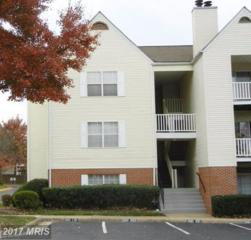 200 Grosvenor Lane #2, Stafford, VA 22556 (#ST9957930) :: Pearson Smith Realty