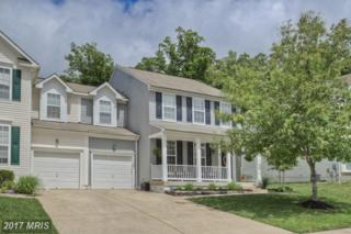 3 Puller Place, Stafford, VA 22556 (#ST9958846) :: Pearson Smith Realty