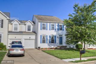 65 Algrace Boulevard, Stafford, VA 22556 (#ST9960071) :: Pearson Smith Realty