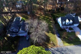 923 Riverview Terrace, Saint Michaels, MD 21663 (#TA9838762) :: Pearson Smith Realty