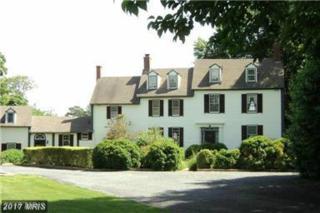 27715 Villa Road, Easton, MD 21601 (#TA9843596) :: Pearson Smith Realty