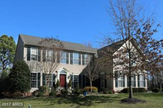 7574 Seventeenth Drive, Easton, MD 21601 (#TA9856569) :: Pearson Smith Realty