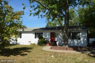 107 Boundary Lane, Saint Michaels, MD 21663 (#TA9863319) :: LoCoMusings