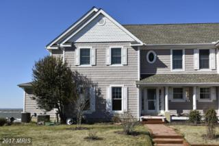 21336 Bay Front Drive, Tilghman, MD 21671 (#TA9864333) :: Pearson Smith Realty