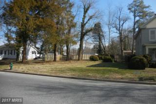 412 Aurora Street S, Easton, MD 21601 (#TA9865614) :: Pearson Smith Realty