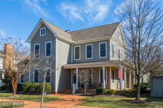 28735 Emanuel Street, Easton, MD 21601 (#TA9866422) :: Pearson Smith Realty