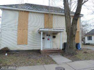 24 Higgins Street, Easton, MD 21601 (#TA9868557) :: Pearson Smith Realty