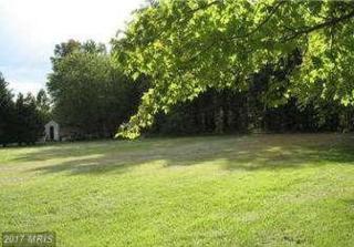 Royal Oak Road, Royal Oak, MD 21662 (#TA9869787) :: Pearson Smith Realty