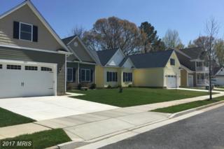 204 Bethune Drive, Easton, MD 21601 (#TA9872596) :: Pearson Smith Realty