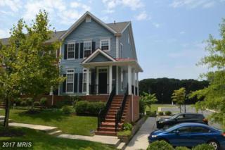 300 Dixon Street #308, Easton, MD 21601 (#TA9889135) :: Pearson Smith Realty