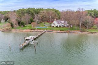 24471 Tricefield Court, Saint Michaels, MD 21663 (#TA9902846) :: Pearson Smith Realty
