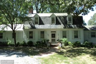 8591 North Bend Road, Easton, MD 21601 (#TA9918743) :: Pearson Smith Realty