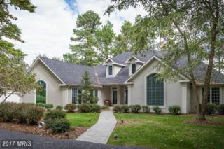 24700 New Post Road, Saint Michaels, MD 21663 (#TA9919062) :: Pearson Smith Realty