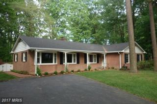 29365 Woodridge Drive, Easton, MD 21601 (#TA9933678) :: Pearson Smith Realty