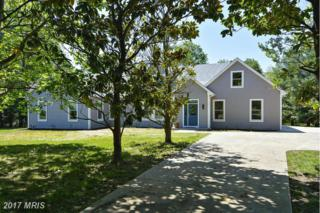 8627 Northbend Circle, Easton, MD 21601 (#TA9936394) :: Pearson Smith Realty