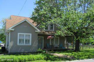 6061 Tilghman Island Road, Tilghman, MD 21671 (#TA9940633) :: Pearson Smith Realty