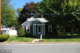 409 Salmon Avenue, Easton, MD 21601 (#TA9947312) :: Pearson Smith Realty