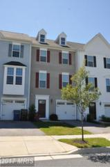 409 Crowberry Circle, Easton, MD 21601 (#TA9947887) :: Pearson Smith Realty