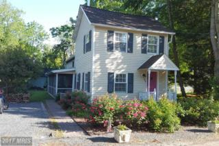 100 High Street, Oxford, MD 21654 (#TA9949850) :: Pearson Smith Realty