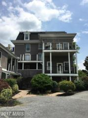 37 Prospect Street #402, Hagerstown, MD 21740 (#WA9744518) :: Pearson Smith Realty