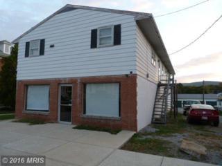 10 Main Street, Smithsburg, MD 21783 (#WA9791629) :: Pearson Smith Realty