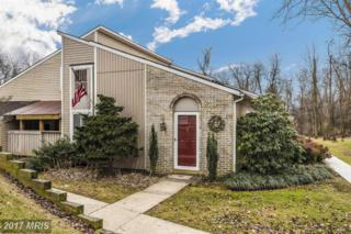 1656 Woodlands Run, Hagerstown, MD 21742 (#WA9834149) :: Pearson Smith Realty