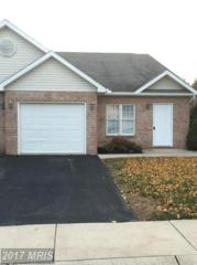 14047 Sweet Vale Drive, Hagerstown, MD 21742 (#WA9834313) :: LoCoMusings