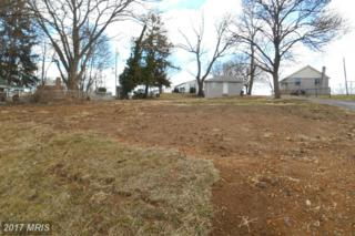23 Mill Street, Clear Spring, MD 21722 (#WA9834485) :: Pearson Smith Realty