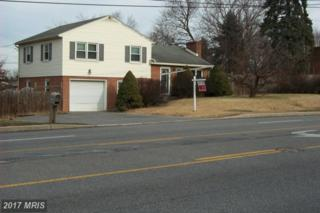 18608 Maugans Avenue, Hagerstown, MD 21742 (#WA9836135) :: Pearson Smith Realty
