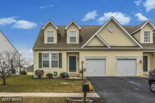 14115 Shelby Circle, Hagerstown, MD 21740 (#WA9843845) :: Pearson Smith Realty