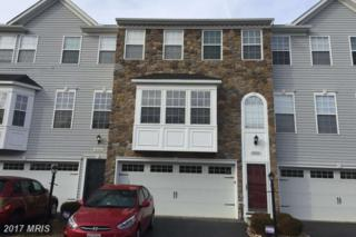 10334 Lantern Lane, Hagerstown, MD 21740 (#WA9847165) :: Pearson Smith Realty