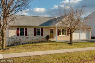 39 Byron Drive, Smithsburg, MD 21783 (#WA9852297) :: Pearson Smith Realty