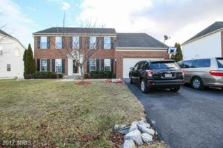 11234 Suffolk Drive, Hagerstown, MD 21742 (#WA9855266) :: Pearson Smith Realty
