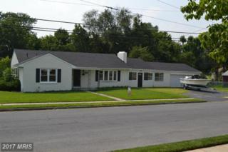 401 Brookline Avenue, Hagerstown, MD 21740 (#WA9856116) :: LoCoMusings
