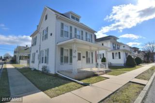 700 Chestnut Street, Hagerstown, MD 21740 (#WA9861982) :: Pearson Smith Realty