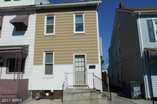 128 Ray Street, Hagerstown, MD 21740 (#WA9864252) :: Pearson Smith Realty