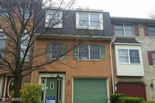 1031 Lindsay Lane, Hagerstown, MD 21742 (#WA9865770) :: Pearson Smith Realty