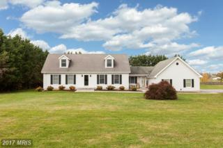 7930 Old National Pike, Boonsboro, MD 21713 (#WA9866676) :: Pearson Smith Realty