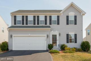 9455 Morning Dew Drive, Hagerstown, MD 21740 (#WA9867585) :: LoCoMusings