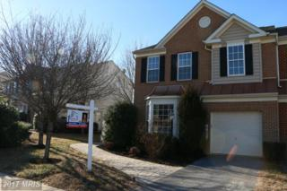 9436 Morning Walk Drive, Hagerstown, MD 21740 (#WA9870989) :: Pearson Smith Realty