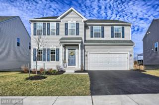 9254 Helmsdale Place, Hagerstown, MD 21740 (#WA9872594) :: LoCoMusings
