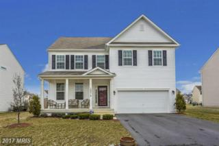 18014 Cavalier Court, Hagerstown, MD 21740 (#WA9878749) :: Pearson Smith Realty